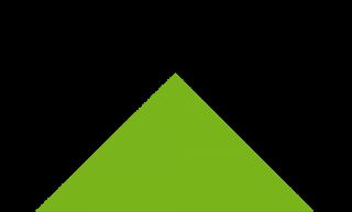 lerua-logo