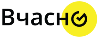 vchasno-logo